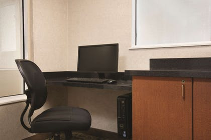 Business Center | Country Inn & Suites by Radisson, Atlanta Airport North, GA