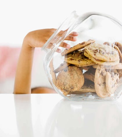Complimentary Cookies | Country Inn & Suites by Radisson, Lawrenceville, GA