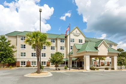 Hotel Exterior | Country Inn & Suites by Radisson, Macon North, GA