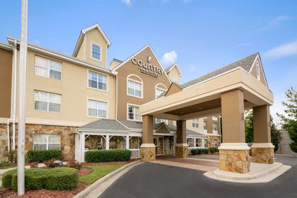 Hotel Exterior | Country Inn & Suites by Radisson, Norcross, GA