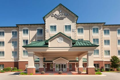 Hotel Exterior | Country Inn & Suites by Radisson, Tifton, GA
