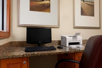 Business Center | Country Inn & Suites by Radisson, Tifton, GA
