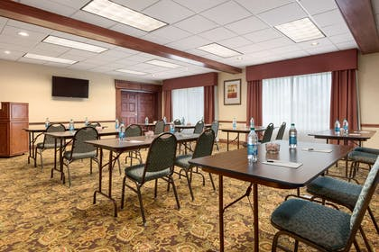 Meeting Room   Country Inn & Suites by Radisson, Council Bluffs, IA