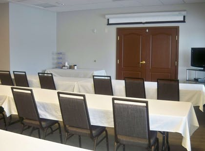Meeting Room | Country Inn & Suites by Radisson, Boise West, ID