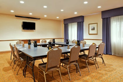 Meeting Room | Country Inn & Suites by Radisson, Decatur, IL
