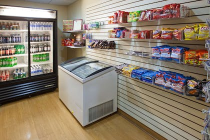 Store | Country Inn & Suites by Radisson, Chicago O'Hare South, IL
