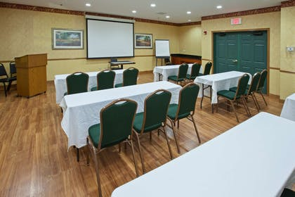 Meeting Room | Country Inn & Suites by Radisson, Chicago O'Hare South, IL