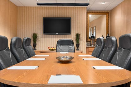 Meeting Room | Country Inn & Suites by Radisson, Sycamore, IL