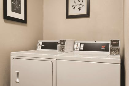 Guest Laundry | Country Inn & Suites by Radisson, Indianapolis South, IN
