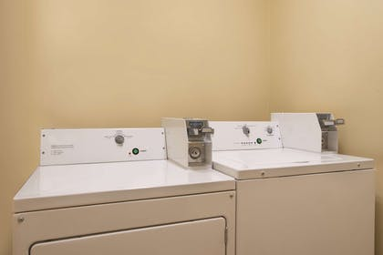 Laundry Facilities   Country Inn & Suites by Radisson, Valparaiso, IN