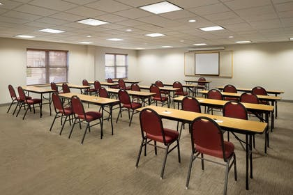 Meeting Room | Country Inn & Suites by Radisson, Louisville East, KY