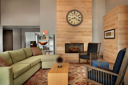 Lobby | Country Inn & Suites by Radisson, Louisville East, KY