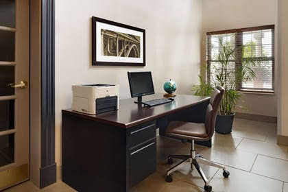 Business Center | Country Inn & Suites by Radisson, Louisville East, KY