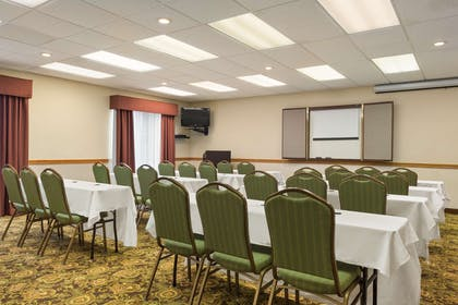 Meeting Room | Country Inn & Suites by Radisson, Paducah, KY
