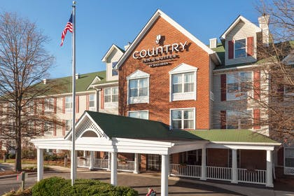 Hotel Exterior | Country Inn & Suites by Radisson, Annapolis, MD