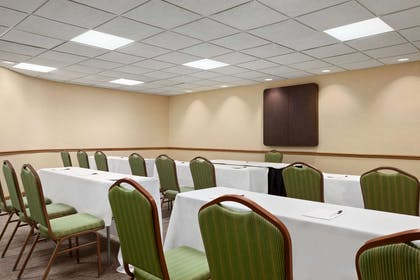 Talbot Meeting Room | Country Inn & Suites by Radisson, Annapolis, MD