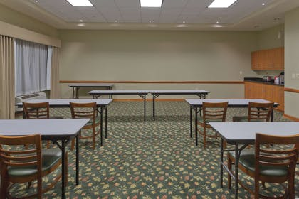 Meeting Room | Country Inn & Suites by Radisson, BWI Airport (Baltimore), MD