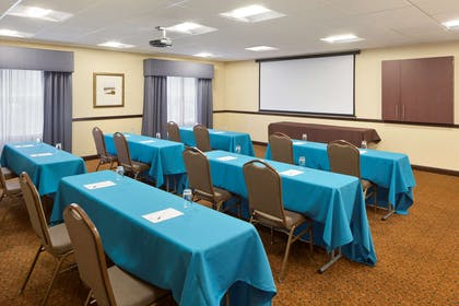 Meeting Room   Country Inn & Suites by Radisson, Baltimore North, MD