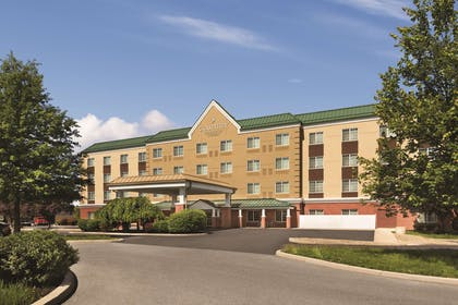 Hotel Exterior | Country Inn & Suites by Radisson, Hagerstown, MD