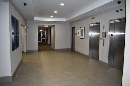 Elevators | Country Inn & Suites by Radisson, Hagerstown, MD