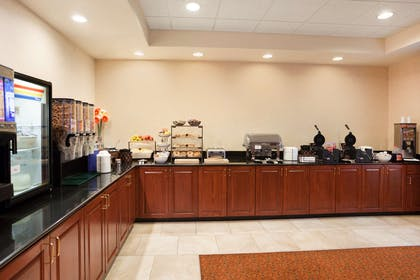 Breakfast Room | Country Inn & Suites by Radisson, Lexington Park (Patuxent River Naval