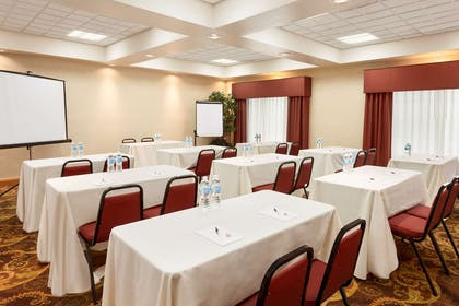 Meeting Room | Country Inn & Suites by Radisson, Bel Air/Aberdeen, MD