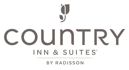 Country Inn & Suites Logo | Country Inn & Suites by Radisson, Big Rapids, MI