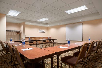 Meeting Room | Country Inn & Suites by Radisson, Dundee, MI