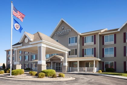 Hotel Exterior | Country Inn & Suites by Radisson, Albert Lea, MN