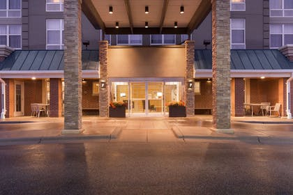 Exterior | Country Inn & Suites by Radisson, Bloomington at Mall of America, MN