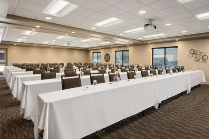 Meeting Room | Country Inn & Suites by Radisson, St. Cloud West, MN