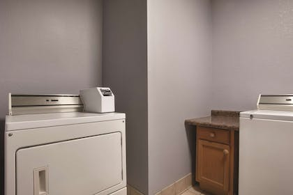 Guest Laundry | Country Inn & Suites by Radisson, Cottage Grove, MN