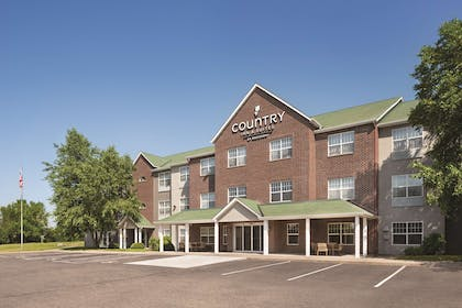 Exterior | Country Inn & Suites by Radisson, Cottage Grove, MN