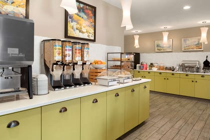 Breakfast Room | Country Inn & Suites by Radisson, Duluth North, MN