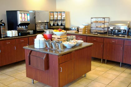 Breakfast Room   Country Inn & Suites by Radisson, Red Wing, MN