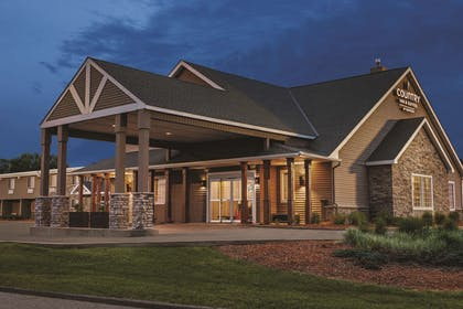 Hotel Exterior   Country Inn & Suites by Radisson, Woodbury, MN