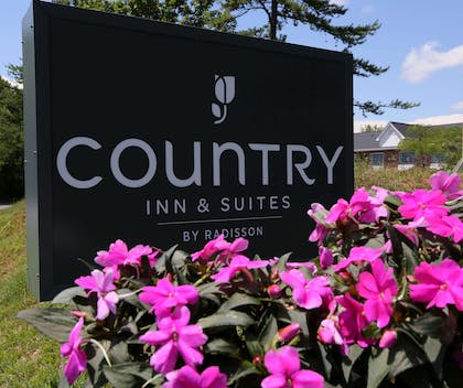 Exterior | Country Inn & Suites by Radisson, Charlotte I-85 Airport, NC