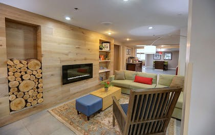 Lobby | Country Inn & Suites by Radisson, Charlotte I-85 Airport, NC