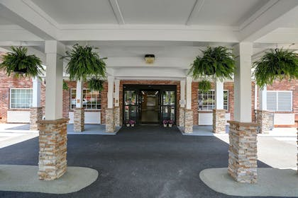 Hotel Exterior | Country Inn & Suites by Radisson, Charlotte I-85 Airport, NC