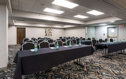 Meeting Room   Country Inn & Suites by Radisson, Lake Norman Huntersville, NC