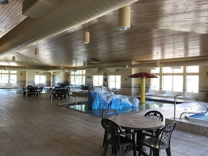 Pool   Country Inn & Suites by Radisson, Grand Forks, ND