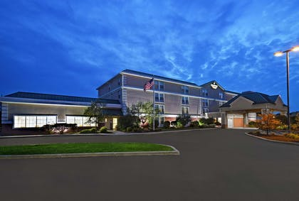 Exterior | Country Inn & Suites by Radisson, Rochester-University Area, NY