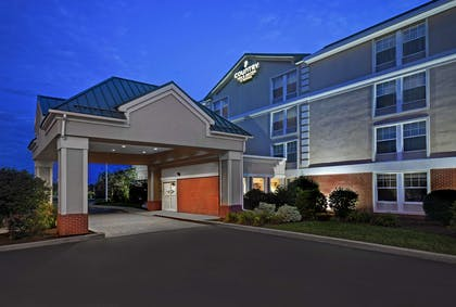 Hotel Exterior | Country Inn & Suites by Radisson, Rochester-University Area, NY