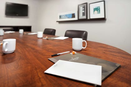 Meeting Room   Country Inn & Suites by Radisson, Columbus Airport, OH