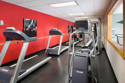 Fitness Center   Country Inn & Suites by Radisson, Columbus West, OH