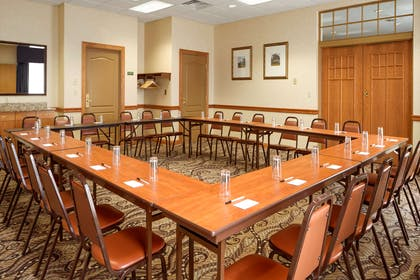 Meeting Room | Country Inn & Suites by Radisson, Cuyahoga Falls, OH