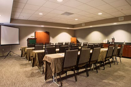 Meeting Room | Country Inn & Suites by Radisson, Dayton South, OH