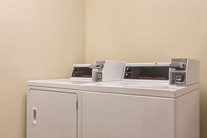 Laundry | Country Inn & Suites by Radisson, Fairborn South, OH