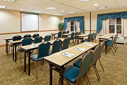 Meeting Room   Country Inn & Suites by Radisson, York, PA
