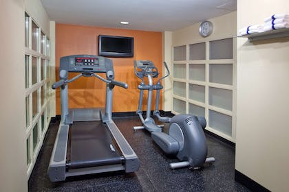 Fitness Room | Country Inn & Suites by Radisson, Anderson, SC